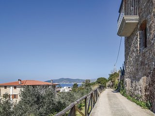 La Casa dei Gabbiani (IKC559)