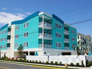 WC7504 Ocean Avenue, Unit 201