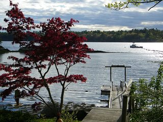 Fairview_Boothbay