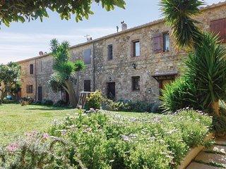 Casa Castello Palli