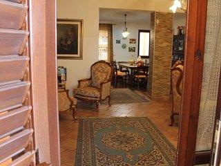 Villa Jamasiva