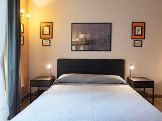 Al Borgo Orefici Bed and Breakfast