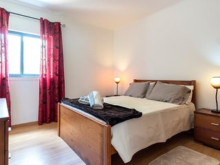 2 Bedroom apartment near 3 beaches in Ponta Delgada