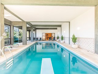 Villa Magda - New!