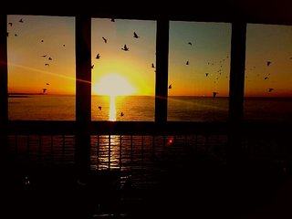 AFPlace1 Spectacular Sea Views!