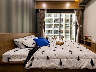 Ellie Hotel & Apartment