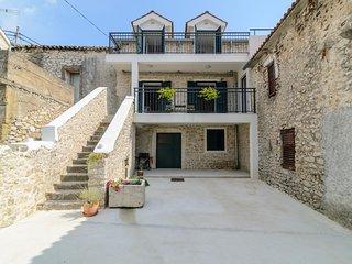 Three bedroom house Zadar - Diklo (Zadar) (K-16797)