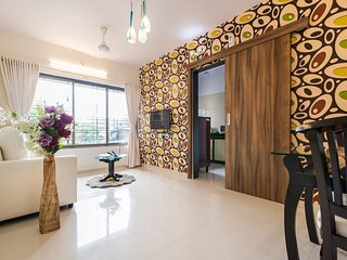 Modernly Lofted 1 Bedroom apartment
