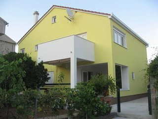 Two bedroom house Orebic (Peljesac) (K-16448)
