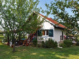 Two bedroom house Kričke, Zagora (K-16869)