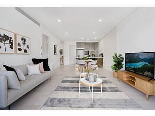 Australia holiday rental in New South Wales, Kensington