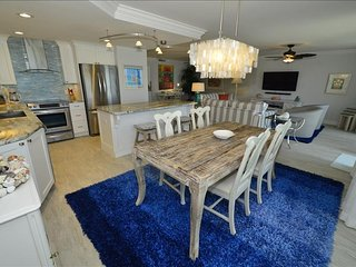 Sea Oats Condominium 155
