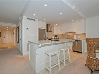 Sea Oats Condominium 344
