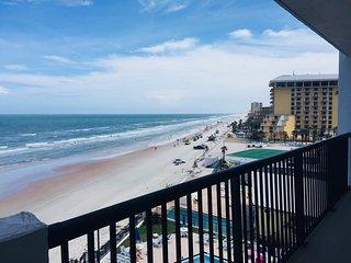 VIEWS, VIEWS!  Oceanfront Perfect Beach Retreat, GREAT AMENITIES, Sandpoint5H