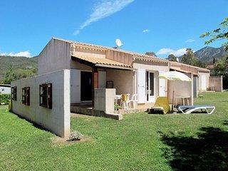 Residence La Pinede (SAG171)