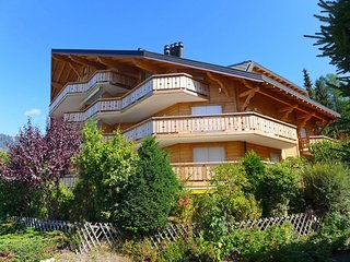 Residence Le Bristol 14