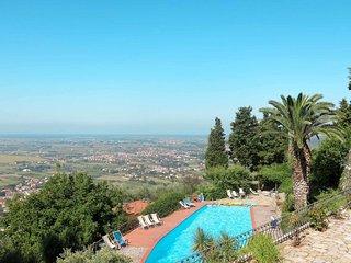 Borgo degli Aranci (SGT102)