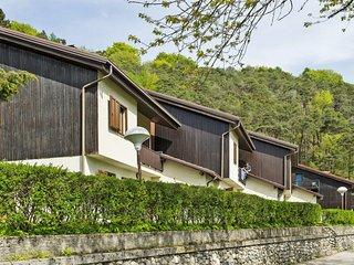 Residence Ca'Serena (LDL582)