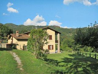 Casetta Tramonti 1 (CNG143)