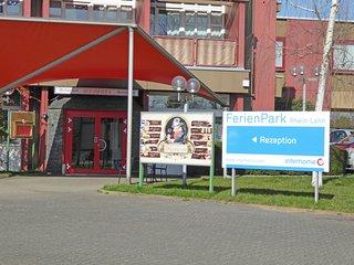 B307 (Ferienpark Rhein-Lahn)