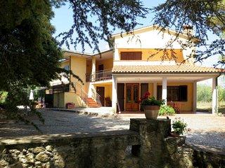 Residence Il Montaleo (CMT223)