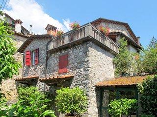 Casa Pervinca (GLO150)