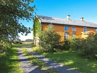 Skottheimsvik