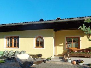 Ferienhaus Erlachhof (NIL100)