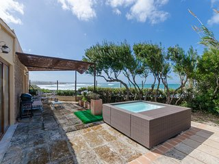 CAN PEU PETIT - Chalet for 4 people in Colonia De Sant Pere