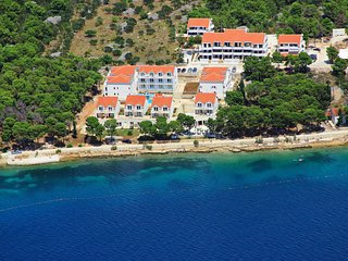 Ilyrian Resort (BRC310)