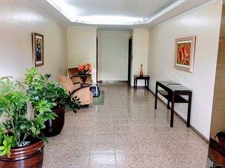 Cabo Frio Braga .Aconchegante Apartamento no Braga!!