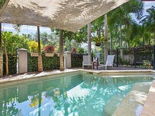 Yorkeys Retreat - Cairns, QLD
