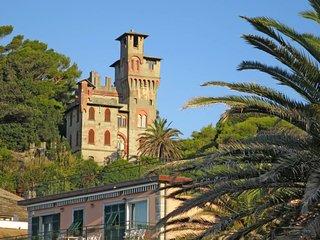 Casa Fontana (MIA360)