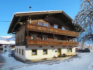 Bauernhaus Lipperhof (MHO625)