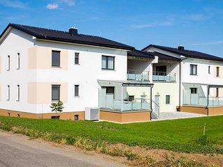 Haus Fuchs (DON160)