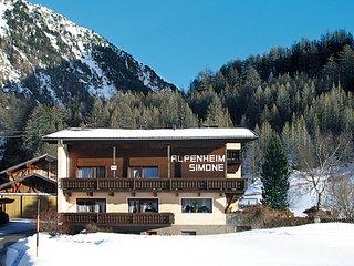 Haus Simone (SOE728)