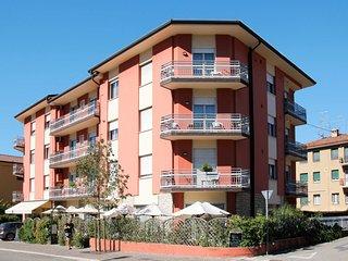 Residenz Doria (GAA142)