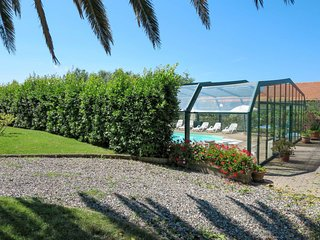 Residence Macchia al Pino (PAI135)