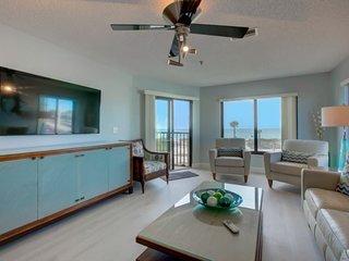 601GDN-IBS. Anna Maria Island 2 Bedroom Condo with Gulf View