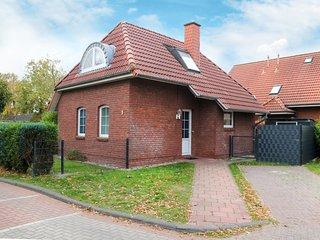 Haus Fröhlich (NDD151)