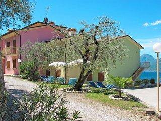 Casa Maria (BRZ183)