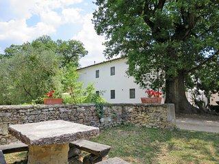 Podere La Moraia (TAL460)