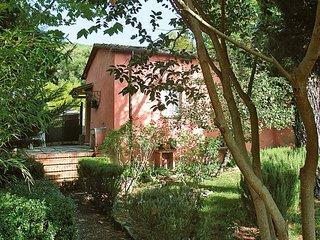 Casa Il Leccio (RIP200)