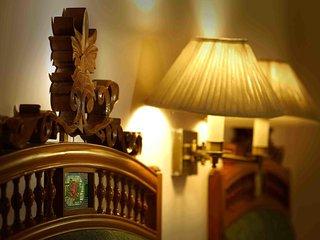 Royal Stylistics Room Stay,Madurai