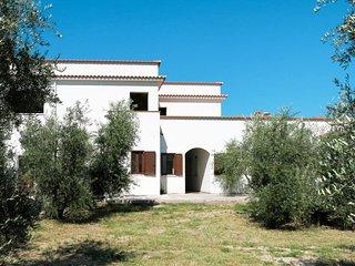 Casa Vigna Grande (PES260)