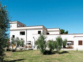 Casa Vigna Grande (PES261)