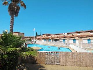 Residence Les Jardins de Neptune (CYP117)