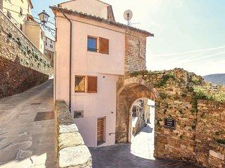 Casa Marcello (ITM369)