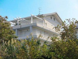 Casa sul Mare (TDS201)