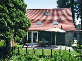 Haus Helmrich (BRE250)